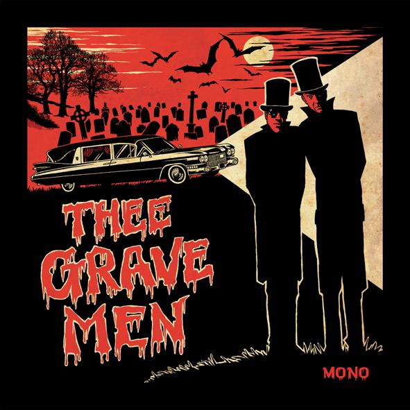 Gravemen_high_sm