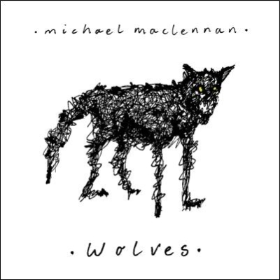 Michael-MacLennan-Wolves