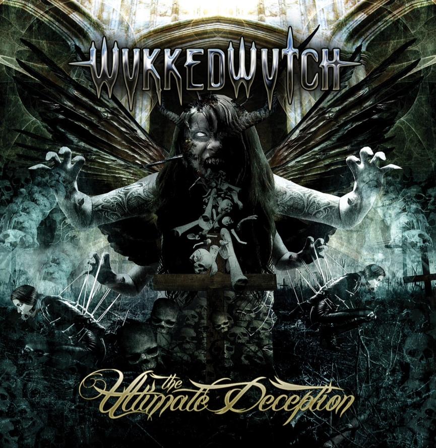 Ultimate-Deception-coverart-Rgb