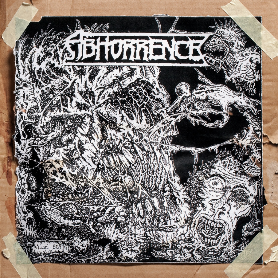 abhorrence_svr099_cover