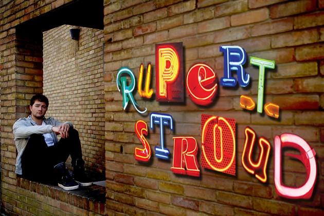 Rupert-Stroud-3-630x420