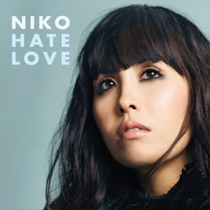niko-hate-love