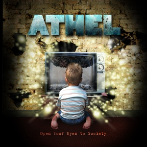 athel_cover