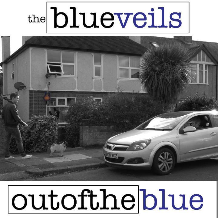the blueveilsep