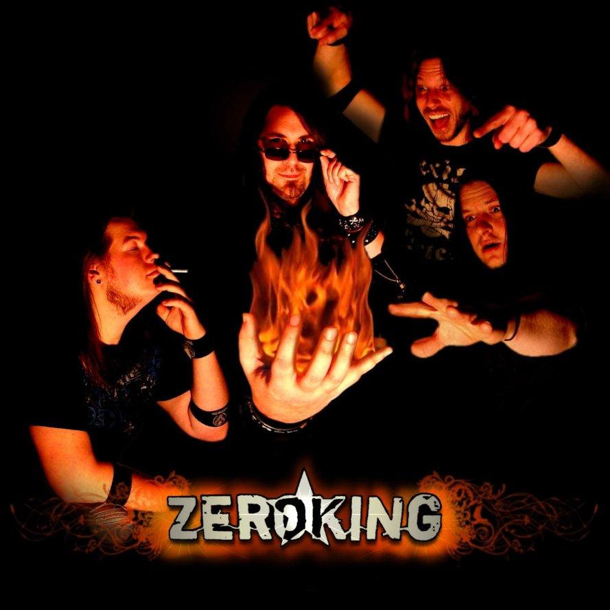 ZK promo photo1