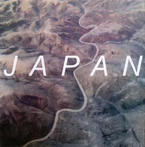 dogtanion-japan-album