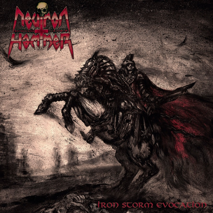 neutron_hammer-iron_strom