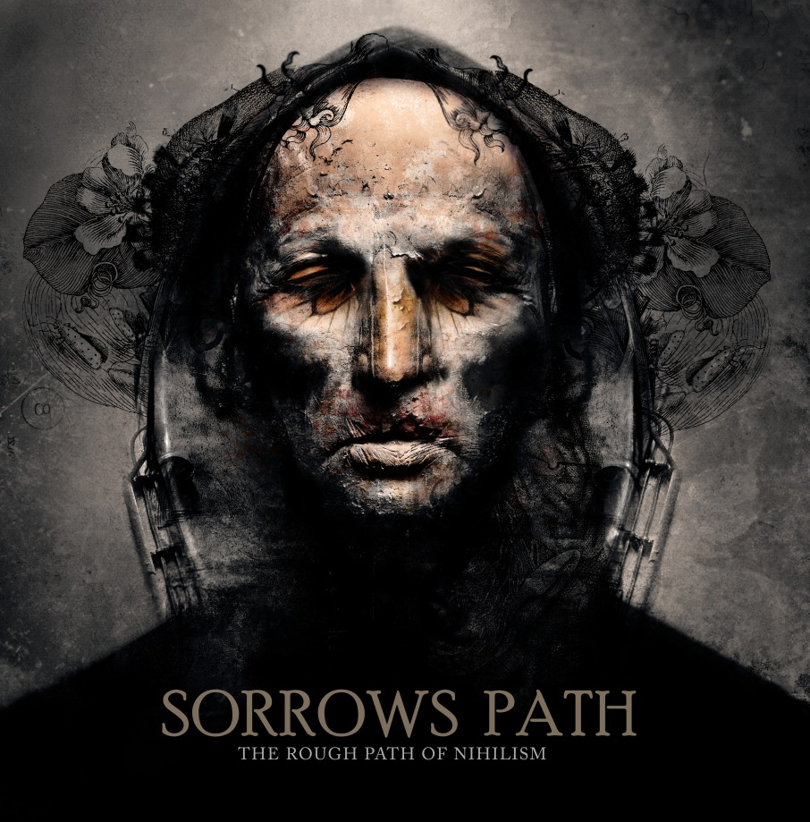 SORROWS_PATH_COVER