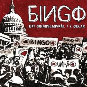 bingo-album1400x1400