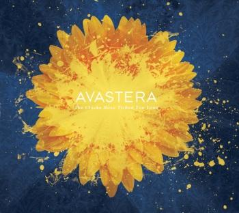 avastera_cover