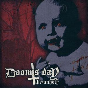 dooms_day_lowres