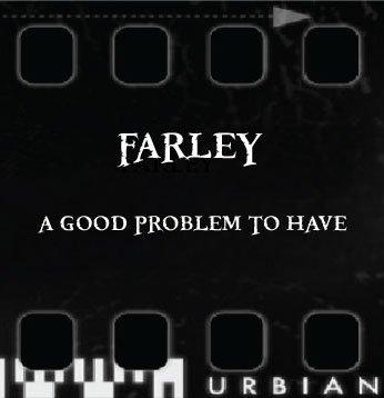 FARLEY