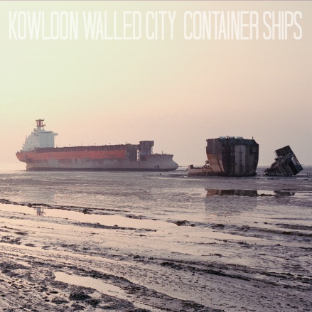 kwc-cships-cover-0800