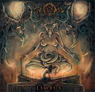 limbus_low