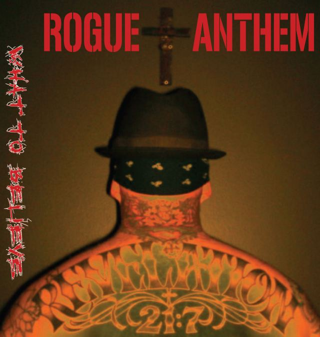 RogueAnthem_Cover