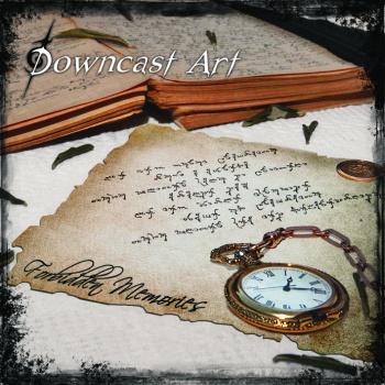 cover_downcast_art_forbidden_memories