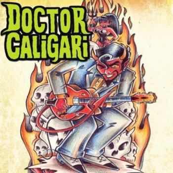 doctorcalcdcover