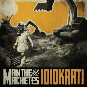 MTM-IDIOKRATI-COVER-1400x1400