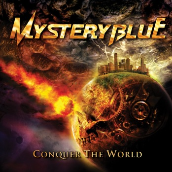 mystery_blue_conquer_the_world_high
