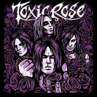 ToxicRose_cover_12