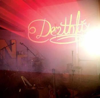 deathfixlogo