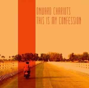 onward-chariots
