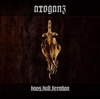 cover-arroganz-kaos.kult.kreation