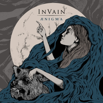 Invain_front_highres