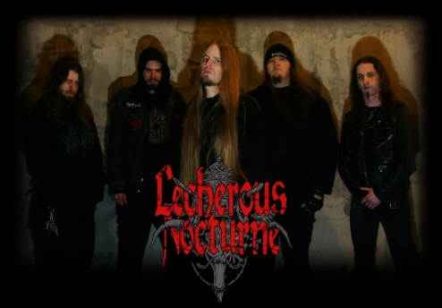 lecherousnocturne 2013