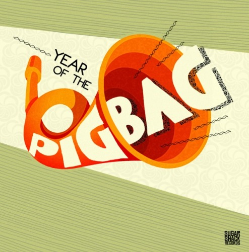 Pigbag-Year-of-the-Pigbag
