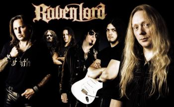 Raven Lord 1