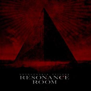 Resonance Room cover