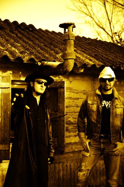 TombstoneHighway_band