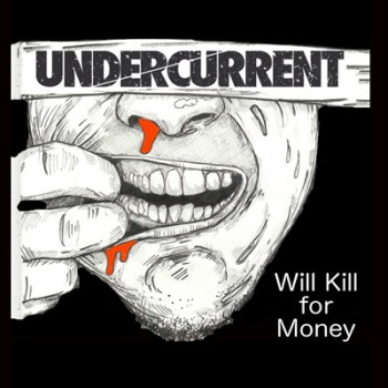 Undnercurrent_wkfm_400 (1)