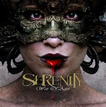 478_SERENITY