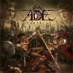 Ade-Spartacus-Album-Cover_L
