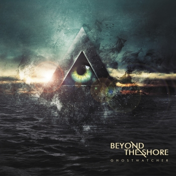 Beyond the Shore - Ghostwatcher