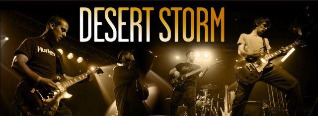 desertstorm.jpg2