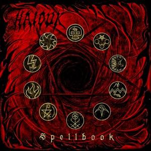 haiduk_spellbook-300x300