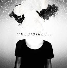 Medicines_Cover_Art