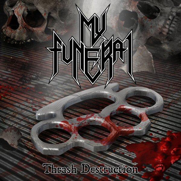 myfuneral600