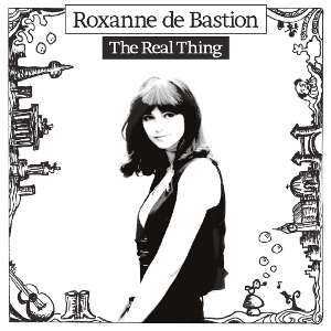 the_real_thing_cover