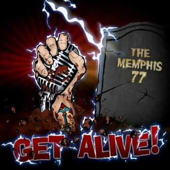 TheMemphis77-Cover