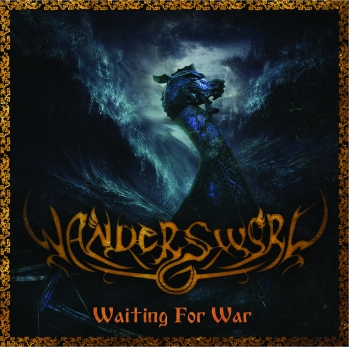 WaitingForWar