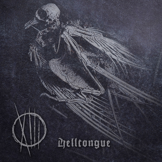 XIII_HELLTONGUE_COVER
