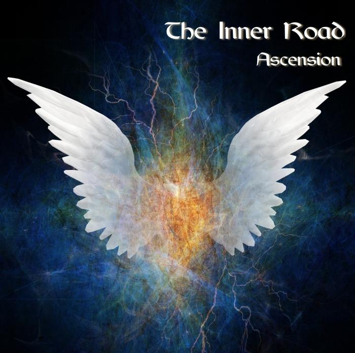 Ascension promo