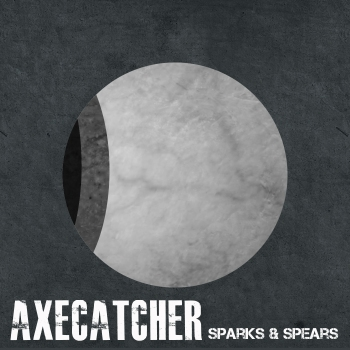 axecatcher-cover