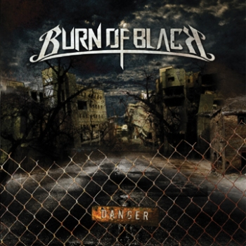 BURN-OF-BLACK_COVER