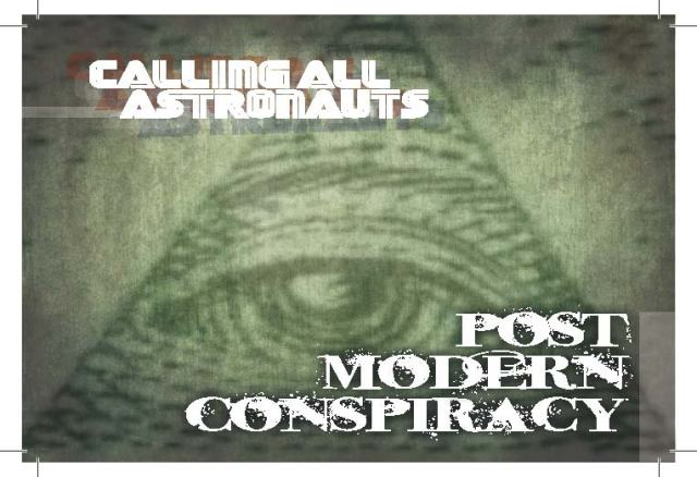 Calling All Astronauts CD art_Page_1