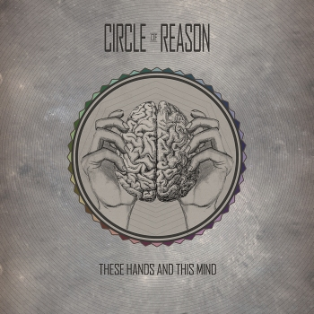 Circle Of Reason Cover artwork